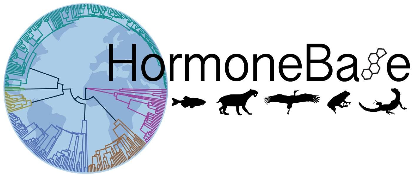 Welcome to HormoneBase